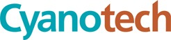 Cyanotech Corporation Logo