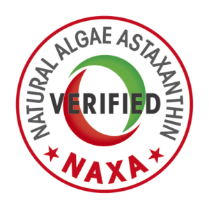 naxa-verified-logo_052416