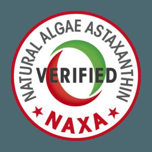naxa-verified-logo_052416