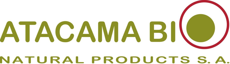 Atacama Bio Logo