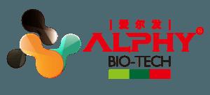 Alphy Biotech