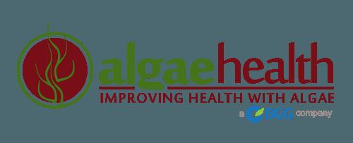 Algae Health Sciences, Inc.